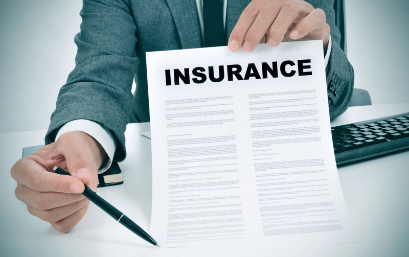 Lawyers Who Sue Insurance Companies on Behalf of Policyholders